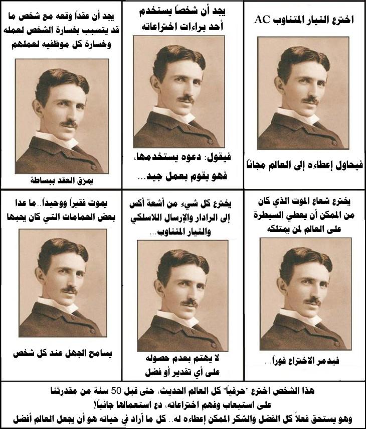 http://www.alaalsayid.com/downloads/tesla_ar/10.jpg