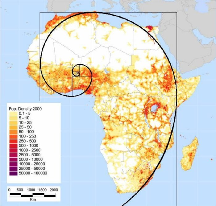 http://www.alaalsayid.com/images/articles/Fibonacci/africa.jpg