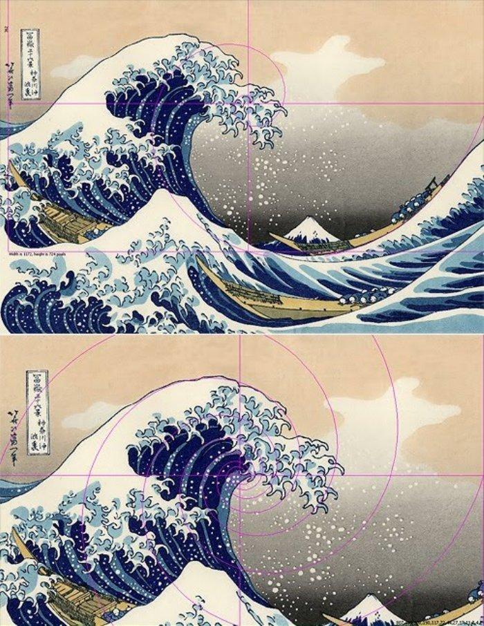 http://www.alaalsayid.com/images/articles/Fibonacci/hokusai.jpeg