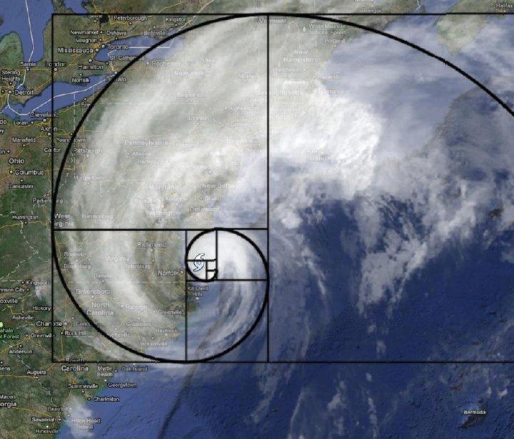 http://www.alaalsayid.com/images/articles/Fibonacci/hurricane%20spiral.jpg