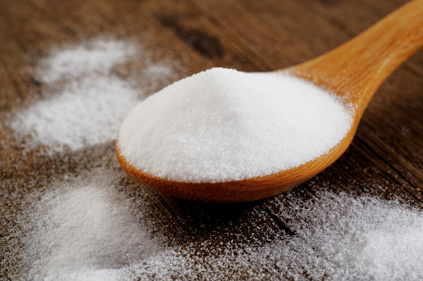 http://www.alaalsayid.com/images/articles/cancerfungus/baking-soda-shutterstock.jpg