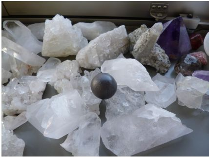 http://www.alaalsayid.com/images/articles/crystalnb.jpg