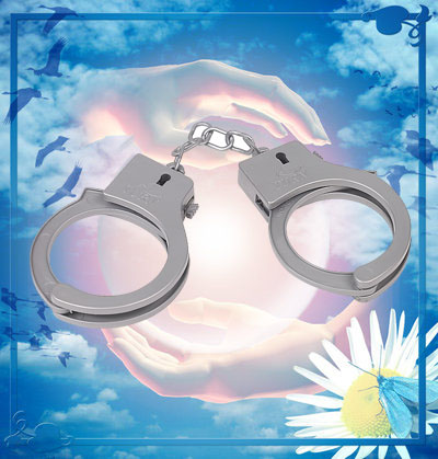 http://www.alaalsayid.com/images/articles/healingcrime.jpg