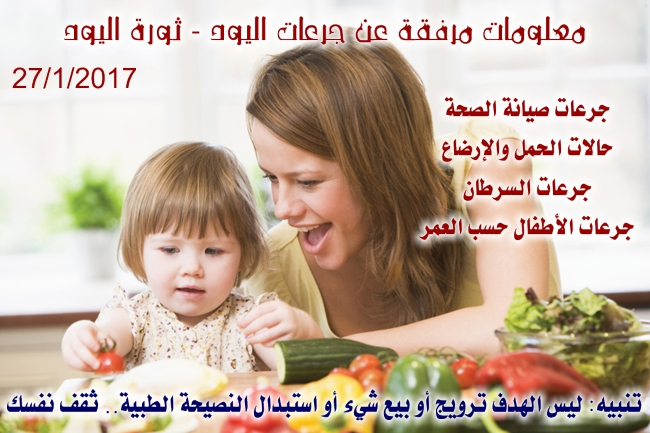 http://www.alaalsayid.com/images/articles/iodine%20info%20WEB.jpg