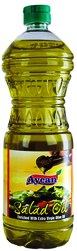 http://www.alaalsayid.com/images/articles/natpesticides/pest-controls-for-bugs-salad-oil.jpg