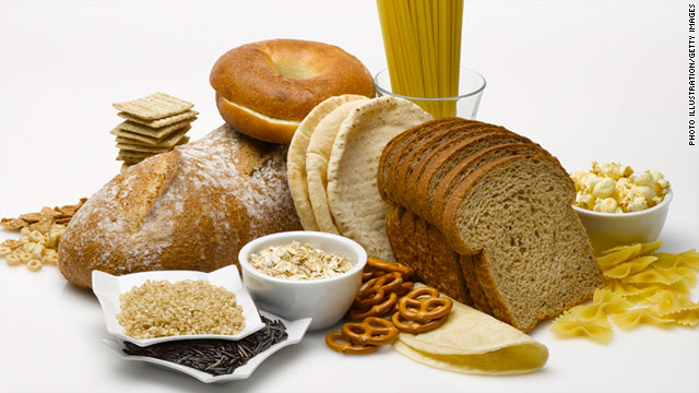 http://www.alaalsayid.com/images/articles/nowheat/gluten.foods.jpg