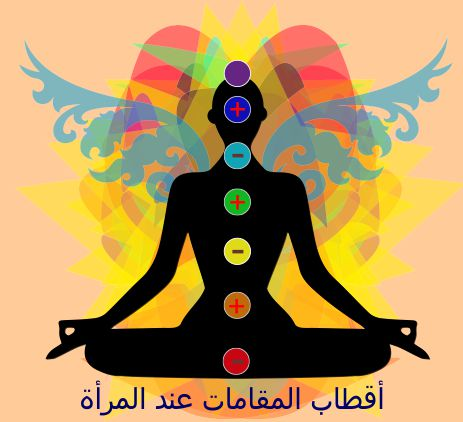 http://www.alaalsayid.com/images/articles/woman%20full/woman%20chakras1.jpg