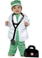http://www.alaalsayid.com/images/doctorology/kid%20doc-s.jpg