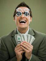 http://www.alaalsayid.com/images/doctorology/money%20-s.jpg
