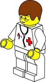 http://www.alaalsayid.com/images/doctorology/pitr-lego-town-doctor-ss.jpg