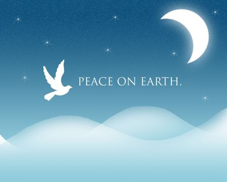 http://www.alaalsayid.com/newsletters/Peace_on_Earth_450.jpg
