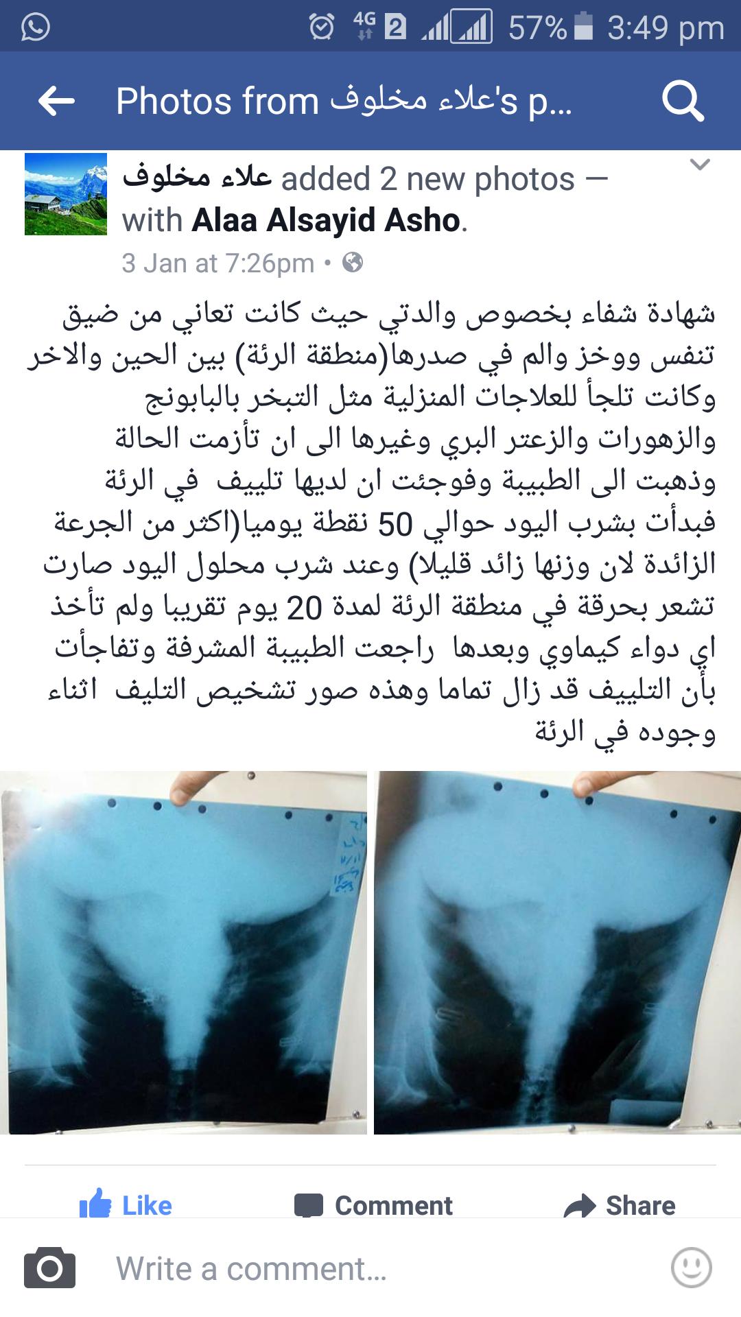 http://www.alaalsayid.com/testemonials2/Alaa%20Makhloof.png